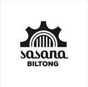 Sasana