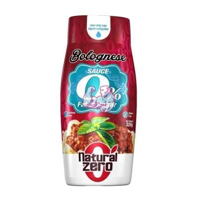 Bolognese Sauce 320 gr