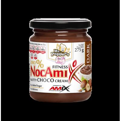 NOCAMIX® DARK 275Gr
