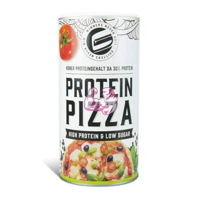 GOT7 PROTEIN PIZZA 500GR