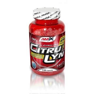 CitruLyn