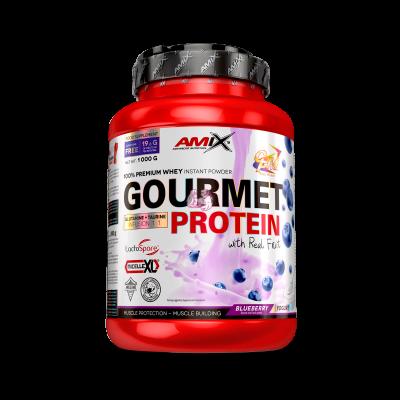 Amix™ Gourmet Protein 1Kg.