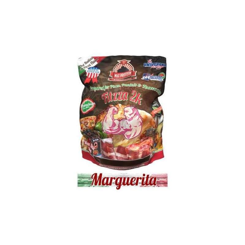 Fitzza sabor Marguerita 2 Kg