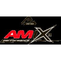 Amix Perfomance